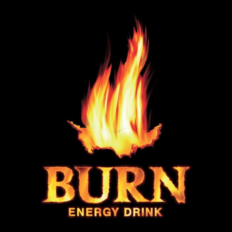 Logo of BURN Energy