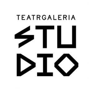 Odkryj teatr z Teatrem Studio