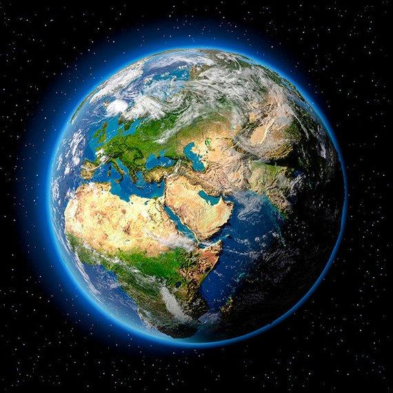 Logo of Zmiany klimatyczne