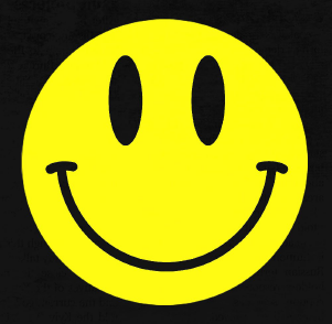 Logo of Klikało się w 2018 roku