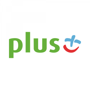 Ich pierwszy smartfon logo