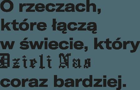 Print Text