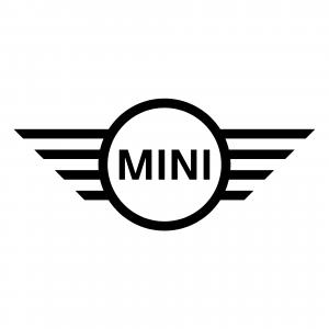 miniiiiii