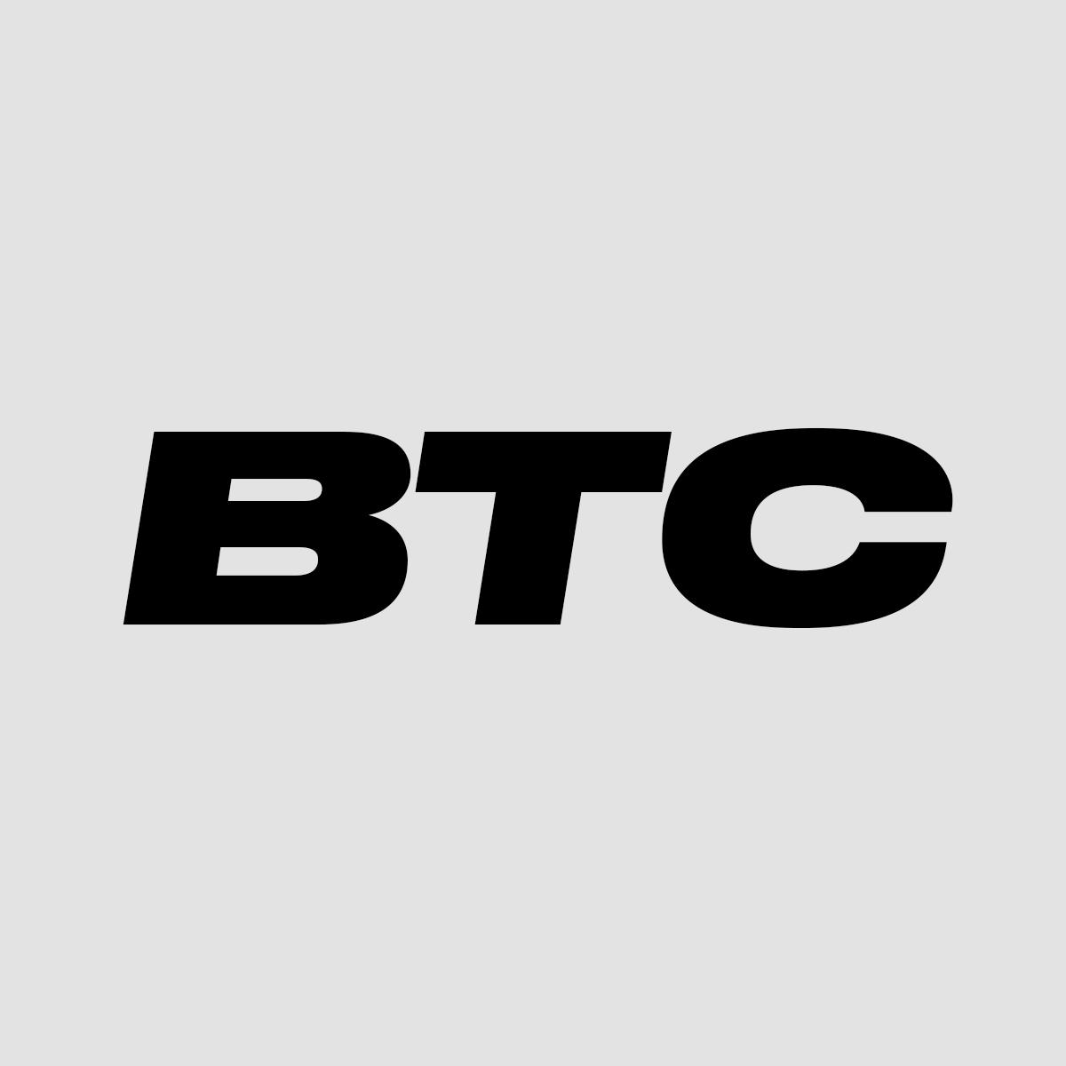Logo of Bitcoin i wszystko co chcielibyście o nim wiedzieć