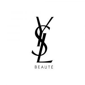 Y od Yves Saint Laurent - sięgaj po więcej logo