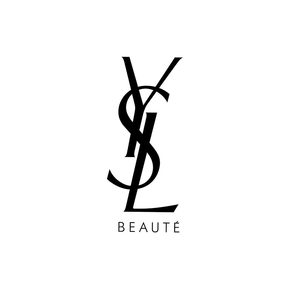 Logo of Y od Yves Saint Laurent – sięgaj po więcej