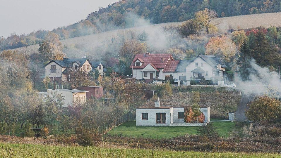 https://www.f5.pl/wp-content/uploads/2018/10/Najlepsze-domy-w-Polsce-Dom-w-Bedzinie-2.jpg