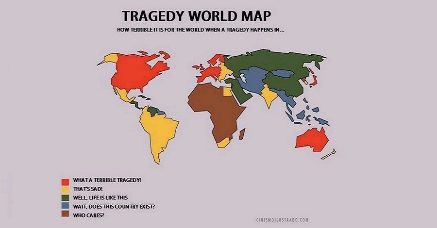 F5-tragedy-map.jpg