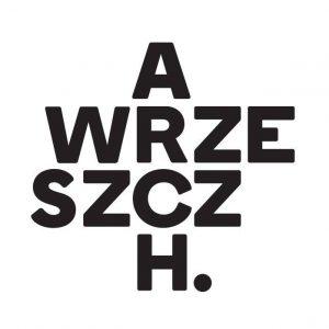 Wrzeszcz Architekci logo