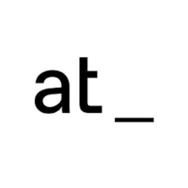 Logo of Atelier Tektura