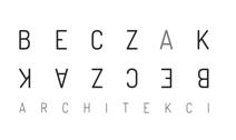 Beczak/ Beczak/ Architekci