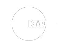 KMA Kabarowski Misiura architekci