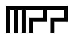 MAJCHRZAK PRACOWNIA PROJEKTOWA logo