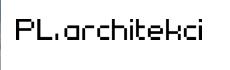 PL.architekci