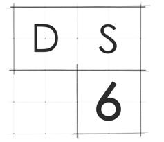 PRACOWANIA DS6