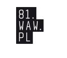 pracownia 81.waw.pl