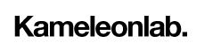 KameleonLab logo