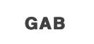 STUDIO GAB logo