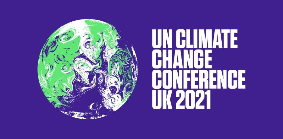 Konferencja klimatyczna