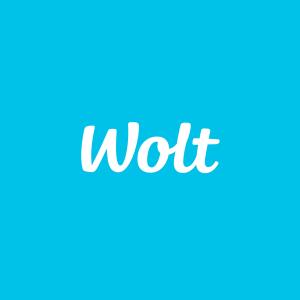 wolt_logos